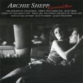 Album Archie Shepp – Essential Best (2009)