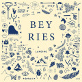 Album Landing (2017) – Beyries