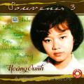 Album Anh Tiền Tuyến Em Hậu Phương – Hoang Oanh