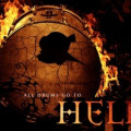 Album All Drums Go To Hell 2007