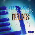 Album Jerome Etnom – Feeling [1998]
