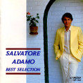 Album Best Selection 1986 – Salvatore Adamo