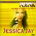Album The Best Of Jessica Jay (2002) – Jessica Jay
