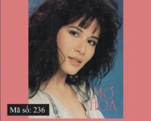 Album Mơ Hoa