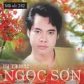 Album Hạ Thương – Ngọc Sơn