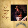 Album I Turn the Page – Don Williams