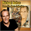 Album Gems The Duets Collection 2011 – Michael Bolton