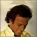 Album Innamorarsi alla mia eta (1979) – Julio Iglesias