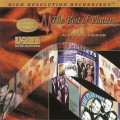 Album The Best of the Platters Gold
