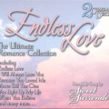 Album Endless Love
