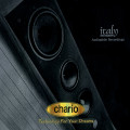 Album Chario Technology For Your Dreams