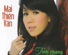 CD Tình Chàng Ý Thiếp