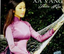 CD Xa Vắng