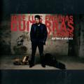 Album Guitarras Y Lobos 2010 – Jose Luis Encinas
