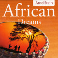 Album African Dreams (2010) – Arnd Stein