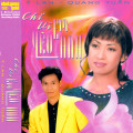 Album Thanh Lan Top Hits 1994