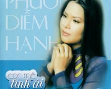 CD Cơn Mê Tình Ái