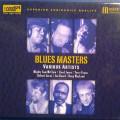 Album Blues Master
