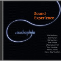Album Sound Experience (2014)