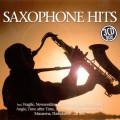 Album Saxophone Hits vol.1