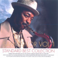 Album Standard Best Collection vol.2
