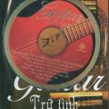 Album Saigon Audio-Hoa Tau Vol.1 (2006)