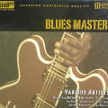 Album Blues Master II