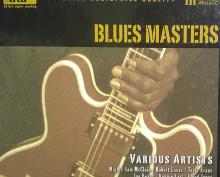 Album Blues Master II