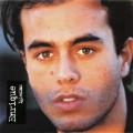 Album Enrique Iglesias 1995