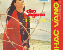 CD Cho Người Vào Cuộc Chiến