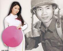 CD Chiều Mưa Biên Giới
