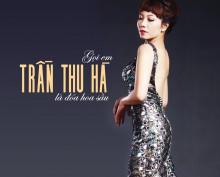 CD Gọi Em Là Đoá Hoa Sầu