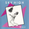 Album Sky High 1988 – Govi