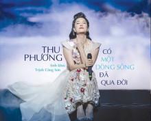 CD Tình Khúc Trịnh Công Sơn – Thu Phương