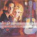 Album Best Of Romantic Guitar