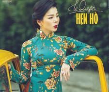 CD Hẹn Hò