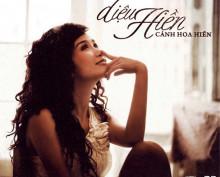 Album Cánh Hoa