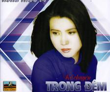 CD Kể Chuyện Trong Đêm