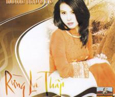 CD Rừng Lá Thấp