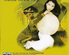 CD Quê Mẹ