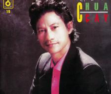 CD Nụ Cười Chua Cay