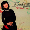 Album Lam Phương – Bạch yến
