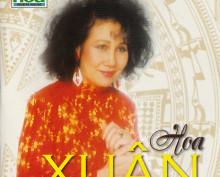 CD Hoa Xuân