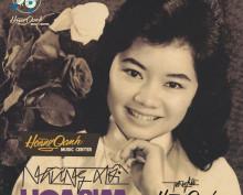 CD Những Đồi Hoa Sim – Hoàng Oanh