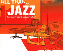 Album All That… Jazz