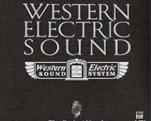 Album Western Electric Sound – The Perfect Vocal