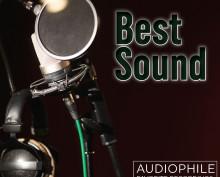 Album Audiophile Favorite Recordings (1996)