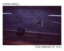Album This Dream Of You 2020 – Diana Krall