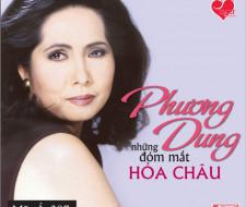 CD Những Đóm Mắt Hoả Châu