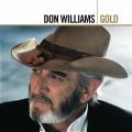 Album Gold Vol.1 (2000) – Don Williams